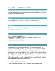 ARA0022_Plano_de_aula