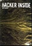 Hacker Inside Vol.3