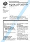 NBR_9898-87_Preservacao_e_Tecnicas_de_Amostragem (1)
