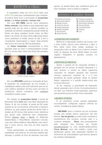 Estética Oral - Reabilitação indireta