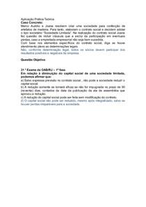 Empresarial 8 - Resolvido