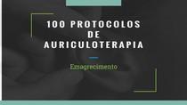 100 PROTOCOLO AURICULOTERAPIA   EMAGRACIMENTO