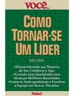 VOCÊ S.A.   COMO TORNAR SE UM LIDER