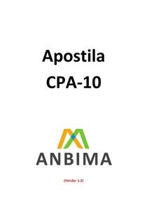 apostila_cpa10_porHarionCamargo