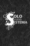 vezzani_&_mielniczuk_2011_solo_como_sistema