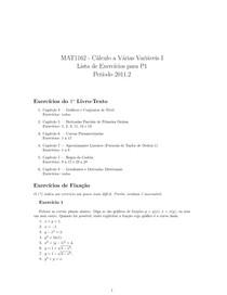 mat1162_lista_p1_2011_2-1