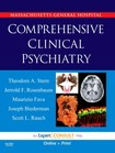 Massachusetts General Hospital Comprehensive Clinical Psychiatry