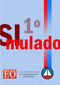 559_PRIMEIRO_SIMULADO_FERNANDA_PIMENTEL