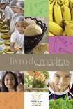Receituario Programa Nutrir Nestlé
