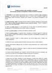 TGP - Nota de Aula 03 - Trilogia Conceitual - 2016.1