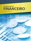 Planejamento Financeiro   Livro