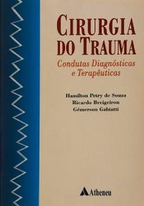 artrita este tratată de un traumatolog)