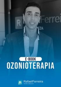 e-book-ozonioterapia (1)
