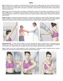 TESTES ORTOPEDICOS.docx