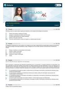 COMPLETO - Inteligência Empresarial