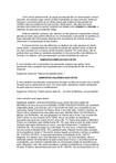 caso 3 326409 - Teoria da Narrativa Jurídica