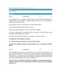 Caso 7_CCJ02287