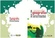 catalogo geografia pnlem2009