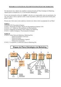 Roteiro_e_Etapas_do_Plano_de_M