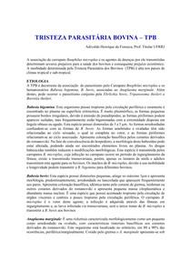 10_4-TPB-Texto-apoio-para-didática