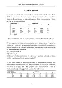 CRP1942ListadeExercicios