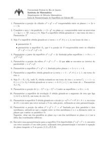 exerc_parametrizacao