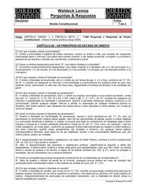 WL-P & R-04-Direito Constitucional-09-Os Princípios do Estado de Direito-006
