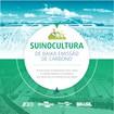 SUINOCULTURA BAIXA EMISSÃO DE CARBORNO