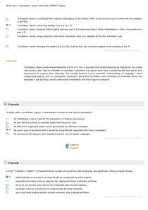Fundamentos da Tradução em Ling Ing_pronto