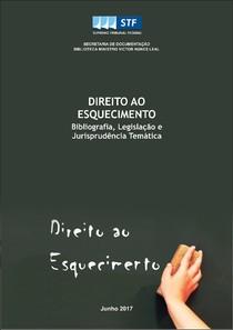 direito_ao_esquecimento