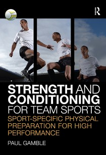 Strength and Conditioning for Team Sports pdf - Fisiologia Hum - 50