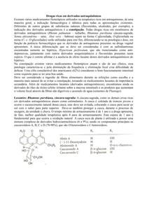FGSIA-II-Antraquinonas-Teórica