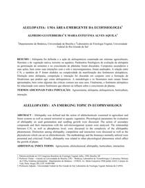 artigo_alelopatia