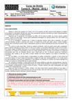 CCJ0052-WL-A-APT-07-TP Redação Jurídica-Respostas Plano de Aula