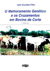 httpswww.infoteca.cnptia.embrapa.brbitstreamdoc3224611Melhoramentogeneticoeoscruzamentos.pdf