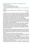 Aula 05 – Ação social, teoria dos tipos ideais e a teoria weberiana moderna – Sociologia da Educação