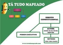 Poder-Executivo