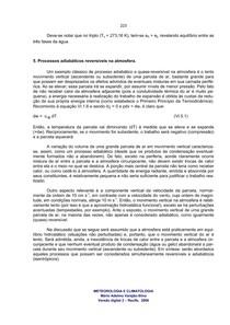 237_METEOROLOGIA_E_CLIMATOLOGIA_VD2_Mar_2006