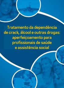 Tratamento da Dependência Química.pdf 1