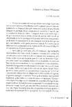 ANSCOMBE. A filosofia moral moderna (1958)