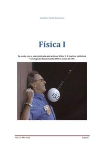Física Geral MIT Ed. 1