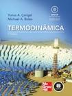 termodinamica çemgel