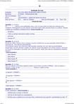 Tecnologias WEB - AV1