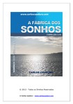 Carlos-Cauduro-A-Fabrica-dos-Sonhos