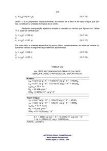 232_METEOROLOGIA_E_CLIMATOLOGIA_VD2_Mar_2006