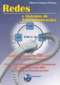 LIVRO - Redes e Sistemas de Telecomunicações
