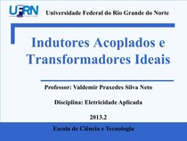 EA_IndutanciaMuta_trafosideias_Prof.ValdemirPraxedes_2013.2