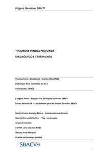 trombose-venosa-profunda (1)