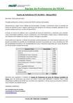 Exame de Suficiência CFC - 2013-01 - FECAP comentado