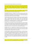 TRABALHO CONTROLE DE ESTOQUE